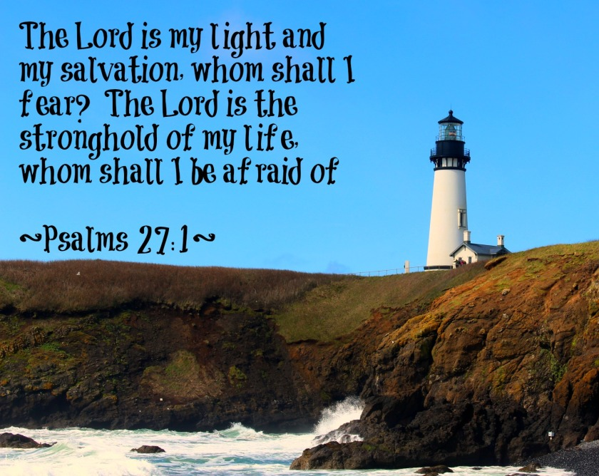 lighthouse-quote