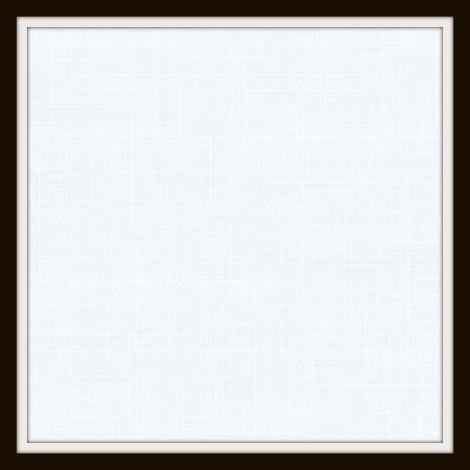 empty-picture
