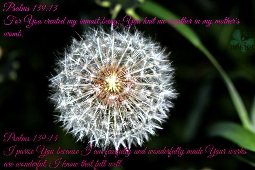 psalms-139