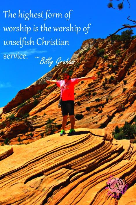 christian-worship-billy-graham