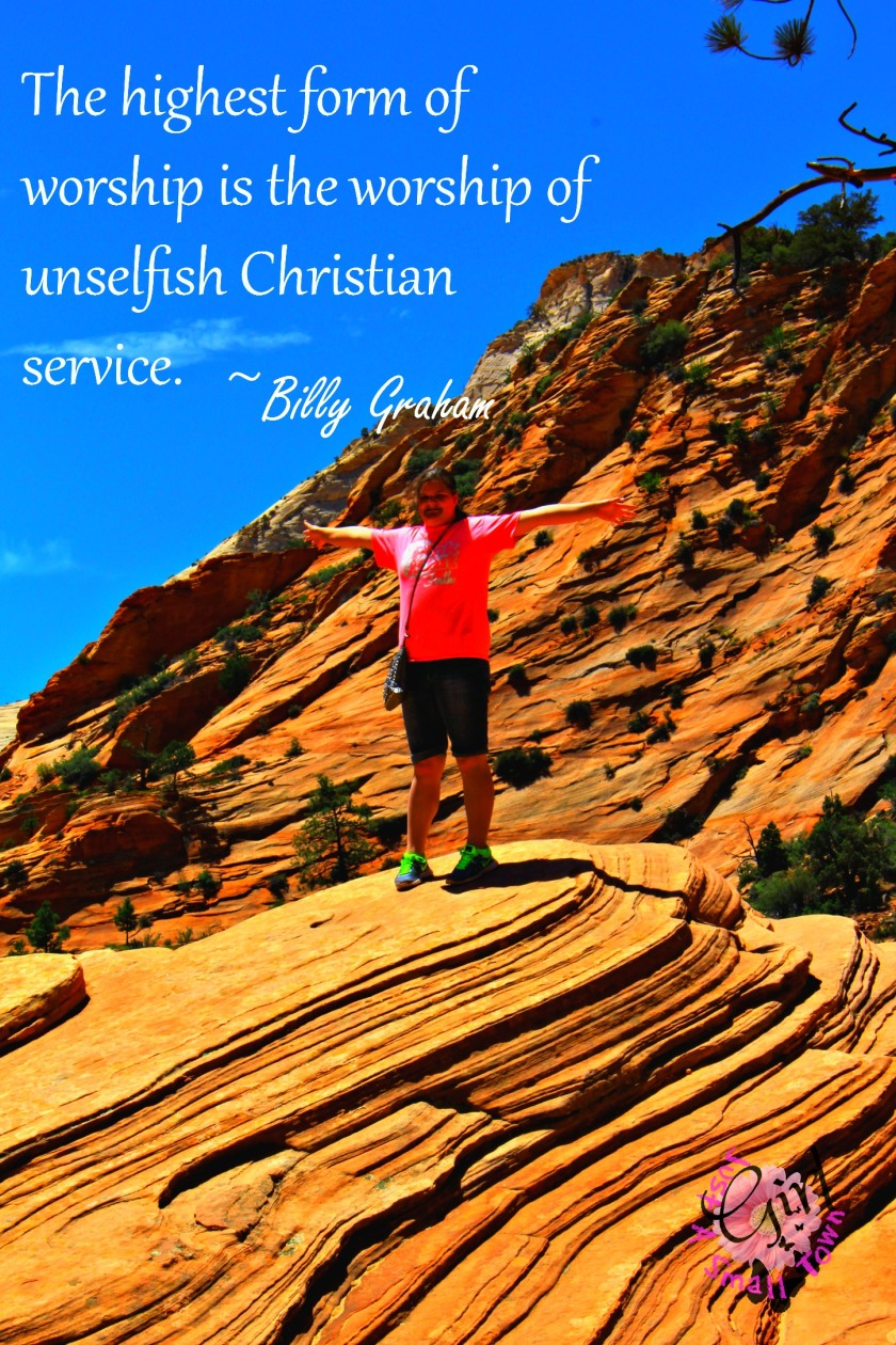 christian-worship-billy-graham