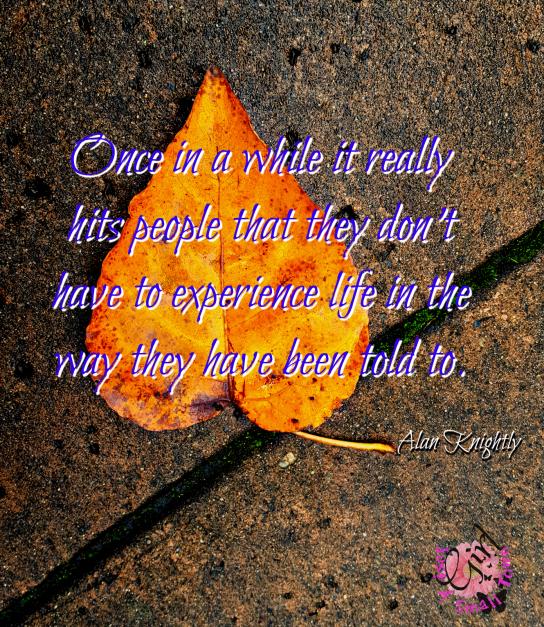 life-quote-stg