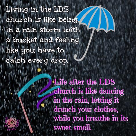 living lds stg.png