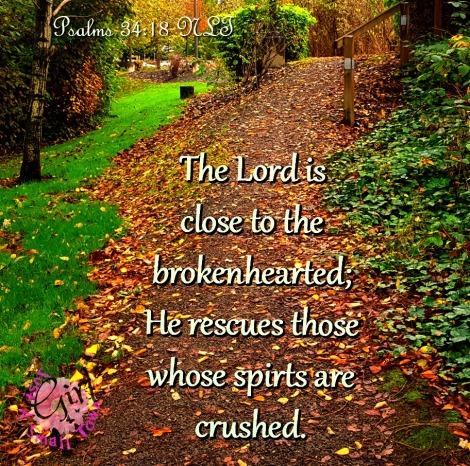 psalm-34-18-stg