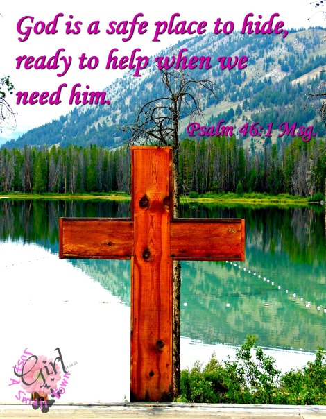 psalm-46-1-stg