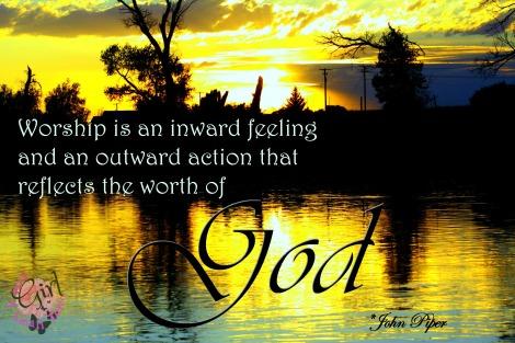 worth-of-god