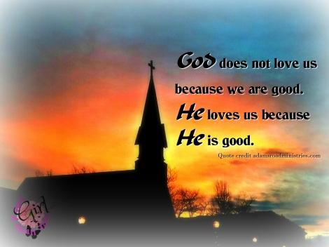 god-loves-us-stg