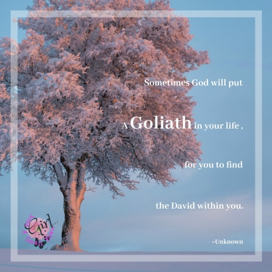 goliath-quote-stg