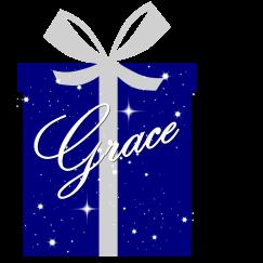grace-blue