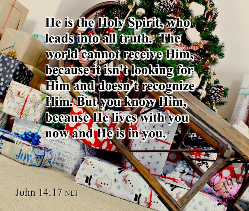 john-14-10-stg