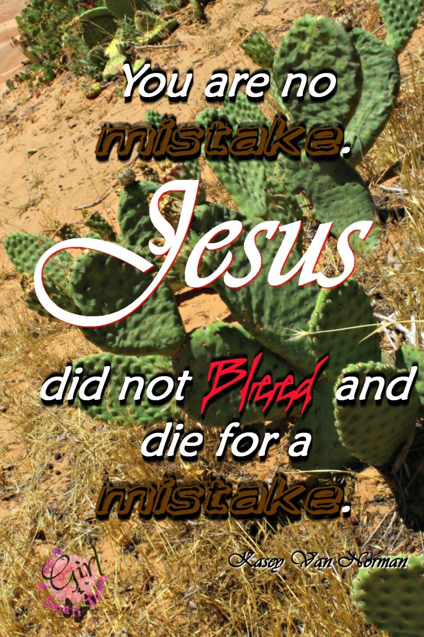 no-mistake-stg