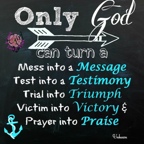 testimony stg.png