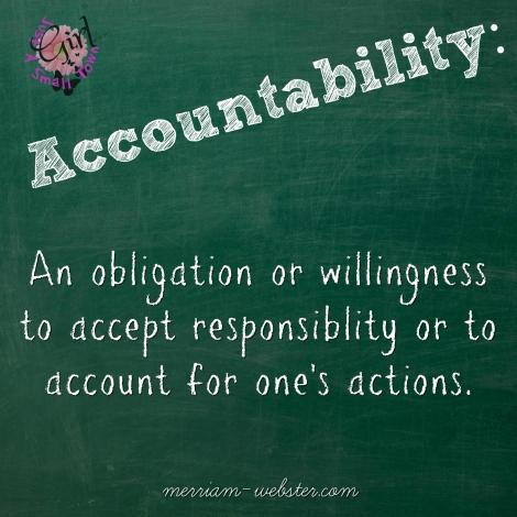 accountability-stg