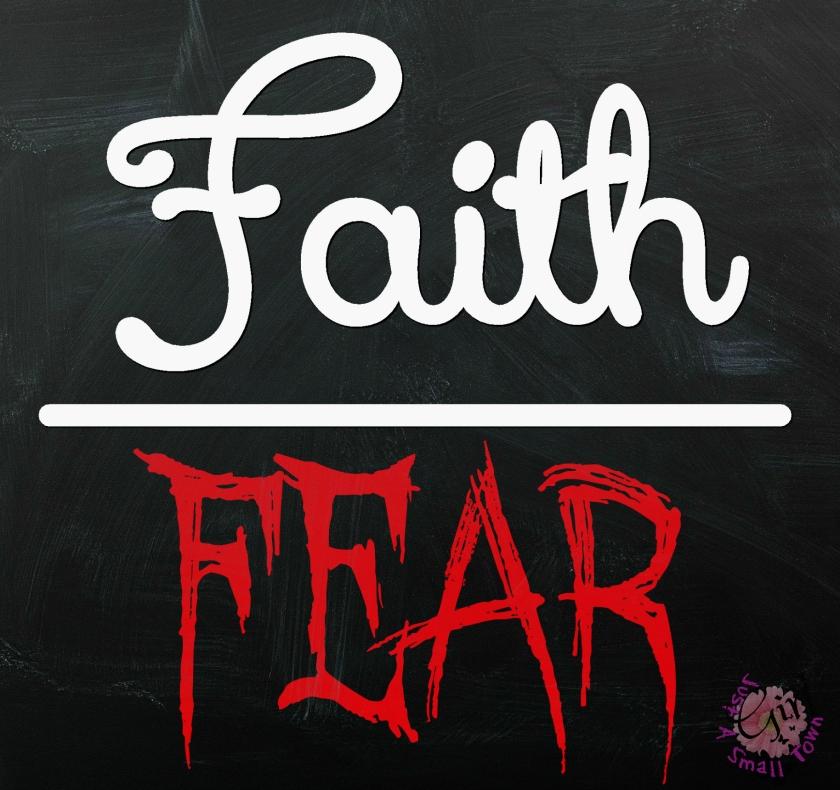 faith-fear-stg