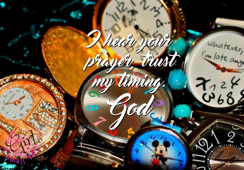 gods-timing-stg