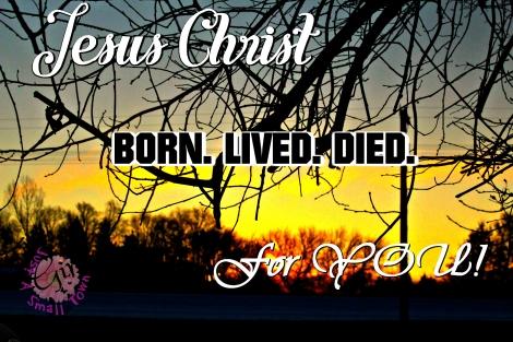 jc-born-lived-died-stg