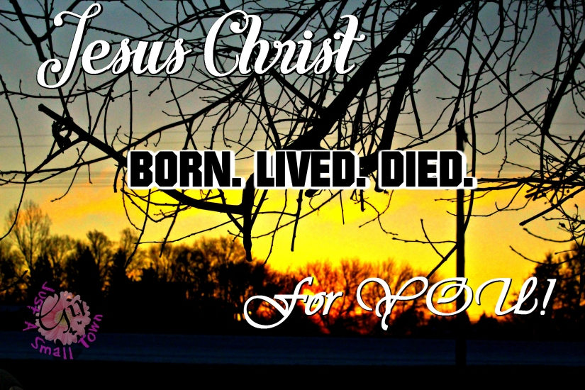 jc-born-lived-died-stg