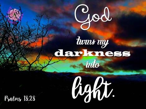psalm-18-28-stg