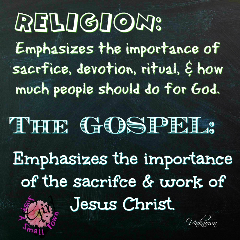 religion-vs-gospel-stg