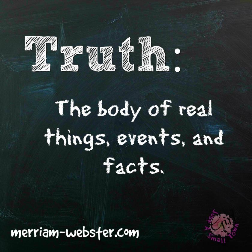 truth-stg