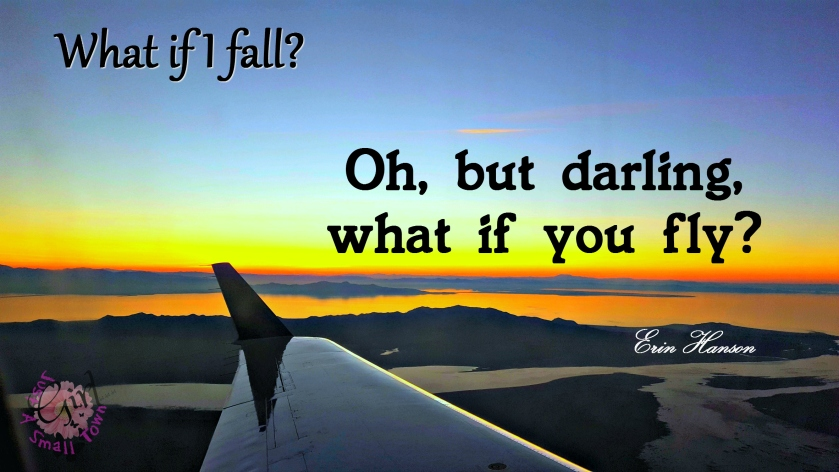 what-if-you-fly-stg