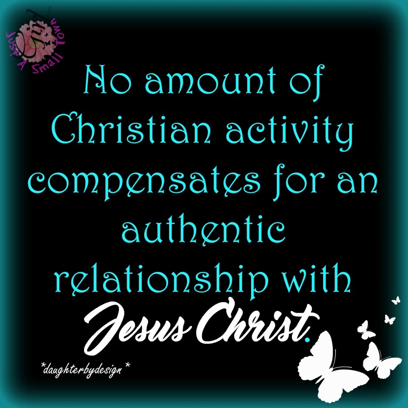 authentic-christian-relationship-stg