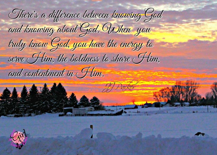 knowing God stg.jpg