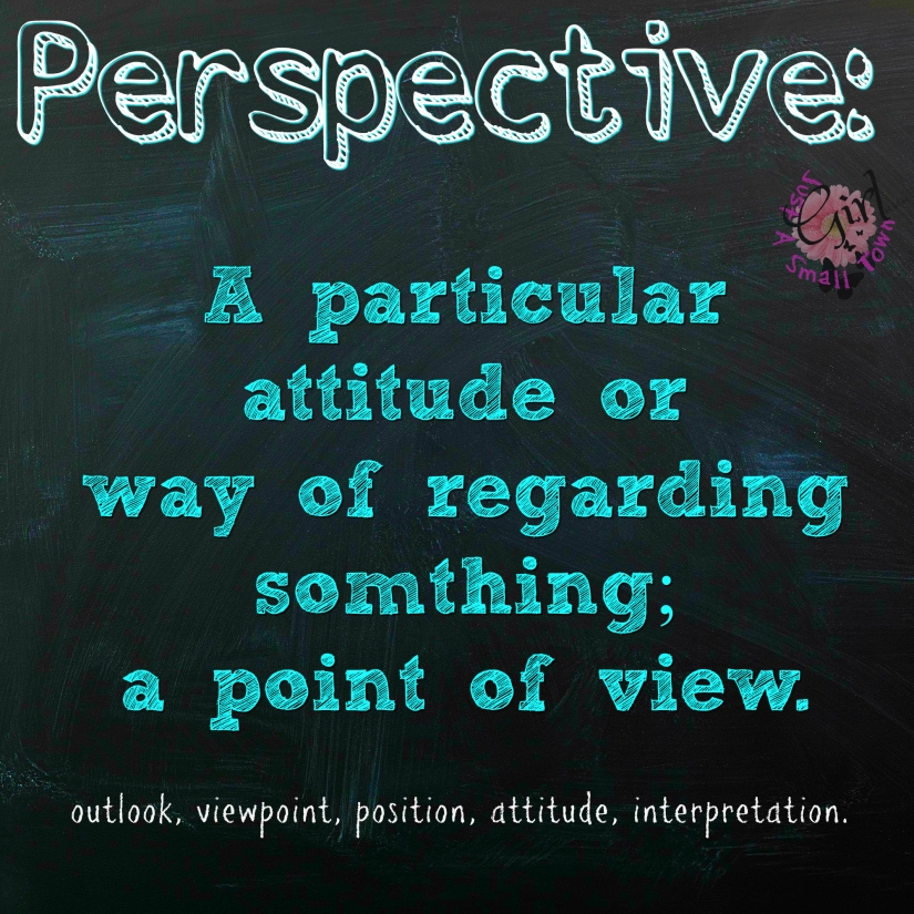 perspective-stg