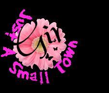 smalltowngirl-watermark