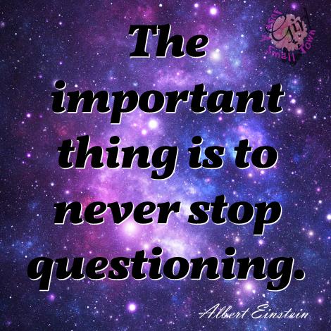 questioning-stg