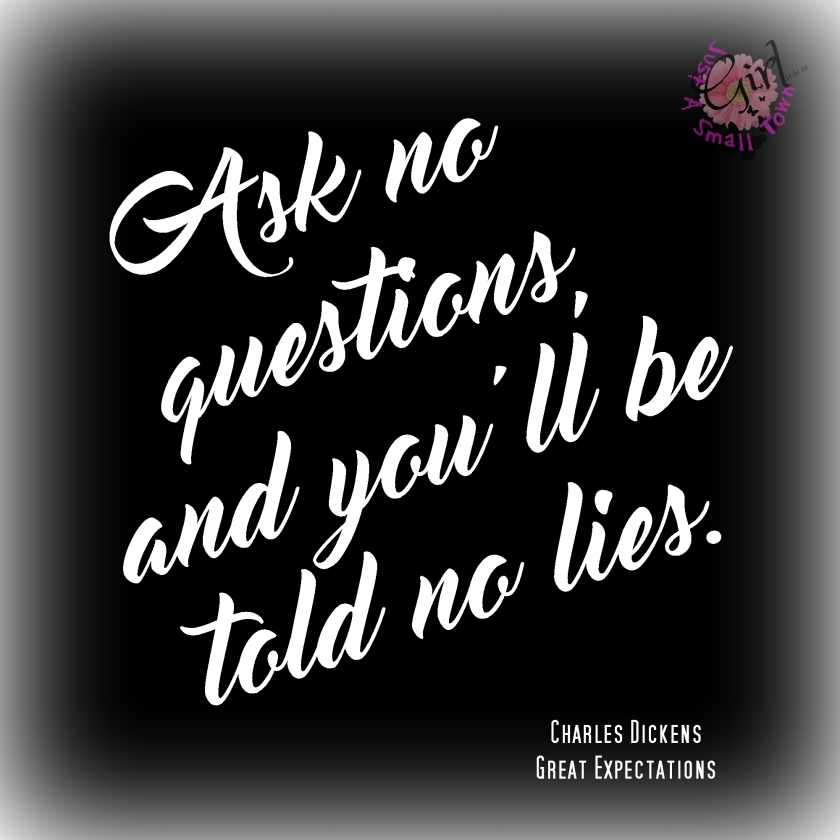 questions-lies-stg