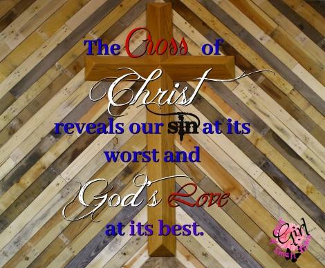 cross stg