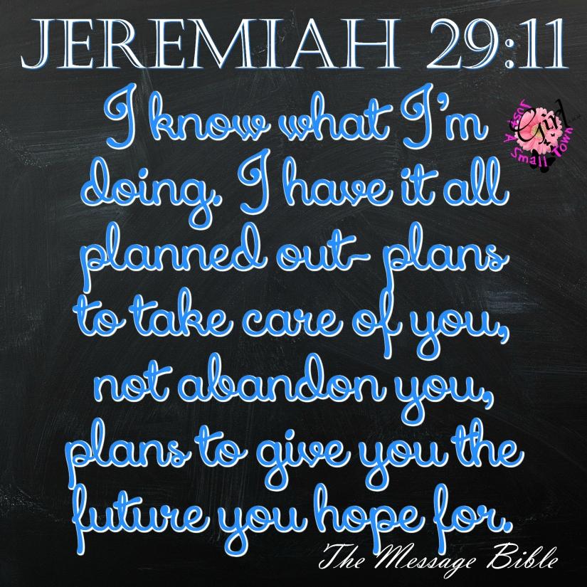 jeremiah 29 11 stg.jpg